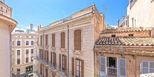 Apartment in Palma - Luxuswohnung in Palmas Altstadt (Thumbnail 7)