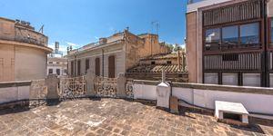 Apartment in Palma - Luxuswohnung in Palmas Altstadt (Thumbnail 8)