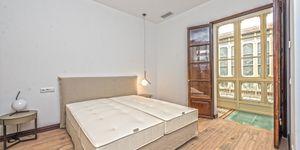 Apartment in Palma - Luxuswohnung in Palmas Altstadt (Thumbnail 9)