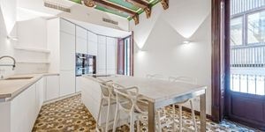 Luxury apartment in the heart of Palma (Thumbnail 6)