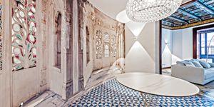 Apartment in Palma - Luxuswohnung in Palmas Altstadt (Thumbnail 10)