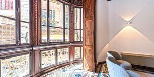 Apartment in Palma - Luxuswohnung in Palmas Altstadt (Thumbnail 3)