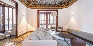 Luxury apartment in the heart of Palma (Thumbnail 2)