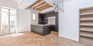 Apartment in Palma - Luxusimmobilie in der Altstadt (Thumbnail 2)