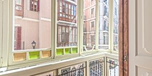 Apartment in Palma - Luxusimmobilie in der Altstadt (Thumbnail 4)
