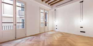Apartment in Palma - Luxusimmobilie in der Altstadt (Thumbnail 5)