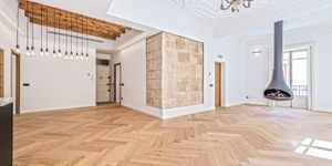 Apartment in Palma - Luxusimmobilie in der Altstadt (Thumbnail 3)