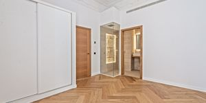 Apartment in Palma - Luxusimmobilie in der Altstadt (Thumbnail 8)