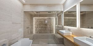 Apartment in Palma - Luxusimmobilie in der Altstadt (Thumbnail 6)