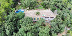 Finca in Esporles - Landhaus mit Ferienvermietlizenz (Thumbnail 8)
