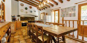 Finca in Esporles - Landhaus mit Ferienvermietlizenz (Thumbnail 6)