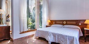 Finca in Esporles - Landhaus mit Ferienvermietlizenz (Thumbnail 7)