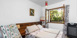 Finca in Esporles - Mediterranes Haus mit Pool und Panoramablick (Thumbnail 7)