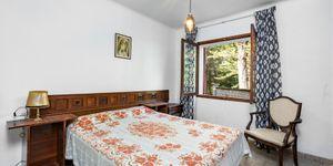Finca in Esporles - Mediterranes Haus mit Pool und Panoramablick (Thumbnail 6)