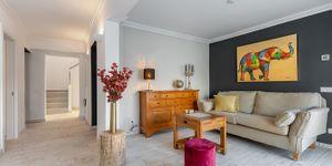 Villa in Sol de Mallorca - Komplett sanierte mit Meerblick (Thumbnail 5)