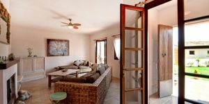 Finca in Felanitx - Mediterranes Anwesen mit Gästehaus (Thumbnail 7)