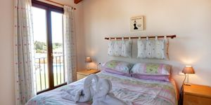 Finca in Felanitx - Mediterranes Anwesen mit Gästehaus (Thumbnail 10)