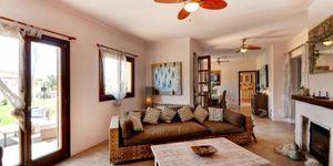 Finca in Felanitx - Mediterranes Anwesen mit Gästehaus (Thumbnail 6)