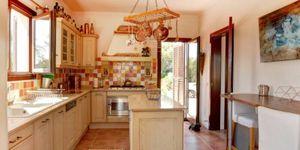 Finca in Felanitx - Mediterranes Anwesen mit Gästehaus (Thumbnail 5)