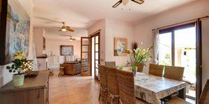 Finca in Felanitx - Mediterranes Anwesen mit Gästehaus (Thumbnail 4)