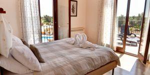 Finca in Felanitx - Mediterranes Anwesen mit Gästehaus (Thumbnail 8)