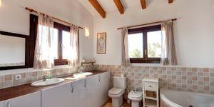 Finca in Felanitx - Mediterranes Anwesen mit Gästehaus (Thumbnail 9)