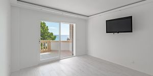 Penthouse for sale at the sea in Palmanova (Thumbnail 3)