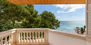 Penthouse for sale at the sea in Palmanova (Thumbnail 2)