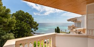 Penthouse for sale at the sea in Palmanova (Thumbnail 8)