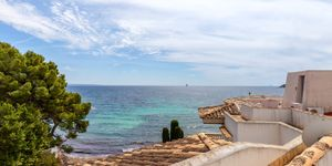 Penthouse for sale at the sea in Palmanova (Thumbnail 9)