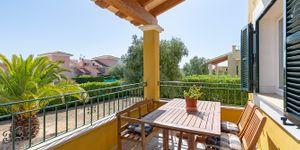 Haus in Calas de Mallorca - Ferienimmobilie nah am Strand zu Verkaufen (Thumbnail 2)