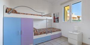 Haus in Calas de Mallorca - Ferienimmobilie nah am Strand zu Verkaufen (Thumbnail 9)