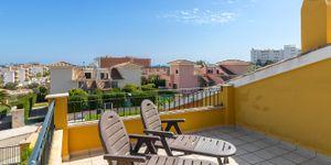 Haus in Calas de Mallorca - Ferienimmobilie nah am Strand zu Verkaufen (Thumbnail 3)
