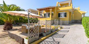 Haus in Calas de Mallorca - Ferienimmobilie nah am Strand zu Verkaufen (Thumbnail 1)