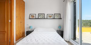 Haus in Calas de Mallorca - Ferienimmobilie nah am Strand zu Verkaufen (Thumbnail 8)