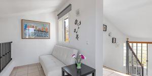 Haus in Calas de Mallorca - Ferienimmobilie nah am Strand zu Verkaufen (Thumbnail 10)