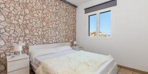 Haus in Calas de Mallorca - Ferienimmobilie nah am Strand zu Verkaufen (Thumbnail 6)