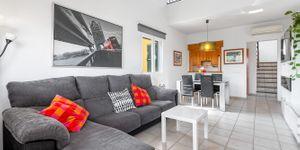 Haus in Calas de Mallorca - Ferienimmobilie nah am Strand zu Verkaufen (Thumbnail 4)