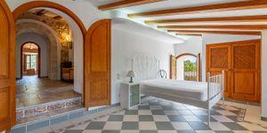 Finca in Manacor - Ländliches Anwesen mit Pool (Thumbnail 10)