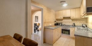 Duplex for sale in Nova Santa Ponsa (Thumbnail 6)