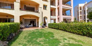 Duplex for sale in Nova Santa Ponsa (Thumbnail 3)