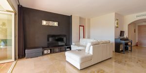 Duplex for sale in Nova Santa Ponsa (Thumbnail 5)