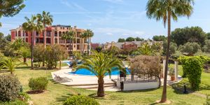 Duplex for sale in Nova Santa Ponsa (Thumbnail 1)