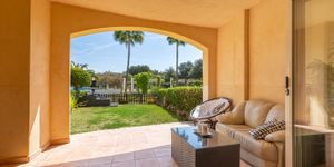 Duplex for sale in Nova Santa Ponsa (Thumbnail 2)