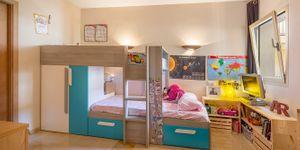 Duplex for sale in Nova Santa Ponsa (Thumbnail 10)