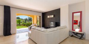 Duplex for sale in Nova Santa Ponsa (Thumbnail 4)