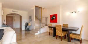 Duplex for sale in Nova Santa Ponsa (Thumbnail 7)