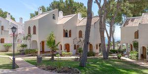 Reihenhaus in Sol de Mallorca - Modernisiertes Chalet mit Meerblick (Thumbnail 7)