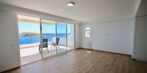 Apartmán u moře v Torrenova, Malorka (Thumbnail 3)