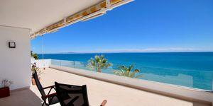 Apartmán u moře v Torrenova, Malorka (Thumbnail 1)